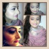 Saibee Dua Makeup Artist - Sector 57, Gurgaon